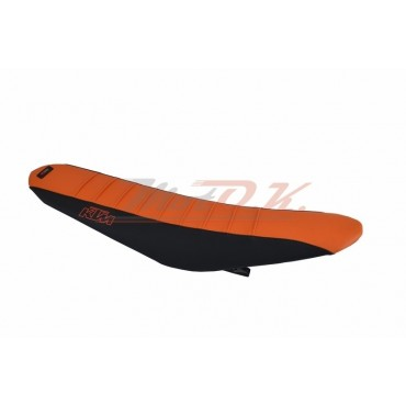 Seat cover for KTM SXF 450 (11+)