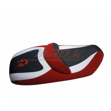 Seat Cover For SYM GTS 300 F4