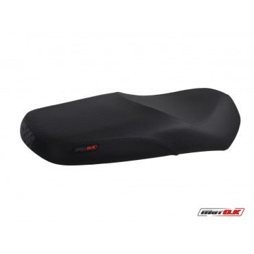 Seat cover for SYM Symphony 50/125 S (09-11)