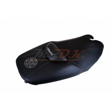Seat cover for Yamaha T-max 500 (01-07)