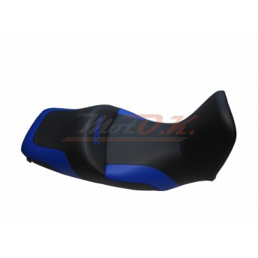 Comfort seat for Yamaha TDM 850 (96-02)