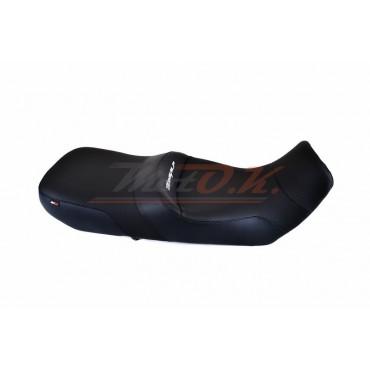 Comfort seat for Honda Transalp 600