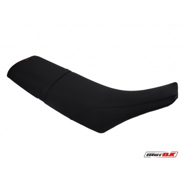 Seat cover for Yamaha TW 125 (2004)