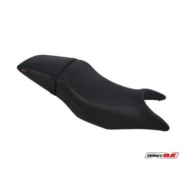 Seat cover for Honda VTR 250 (09)