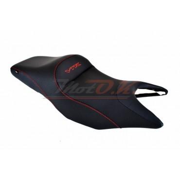 Comfort seat for Honda VTR 250
