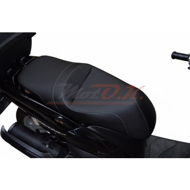 Comfort seat for Yamaha Xenter 125/150