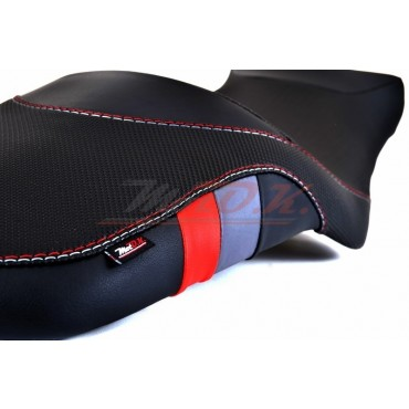 Seat cover for Yamaha XJ6 (09+)
