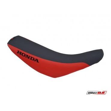 Seat cover for Honda XR 650 (06) Dalara