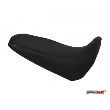 Seat cover for Yamaha XT 125 (05+)