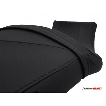 Seat cover for Yamaha MT-01 (2010)