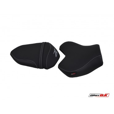 Comfort seat for Kawasaki Z 750/1000 (07-09)