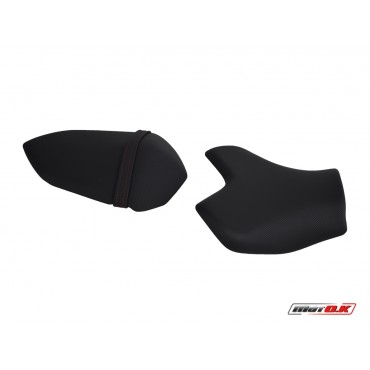 Seat covers for Kawasaki Z 750/1000 (07-09)