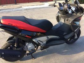 Aprilia 125 SR MAX